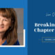 LIVE: Breaking in to Chapter Books