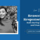 LIVE: Reasonable Response Times (Both During Querying and Post-Offer)