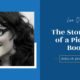 LIVE: The Story Arc of a Picture Book