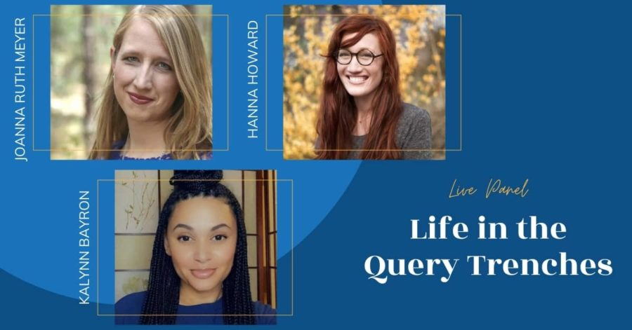 LIVE: Life in the Query Trenches