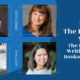 LIVE: The Forgotten Years: The How-Tos of Writing Chapter Books for 6-8 Year Olds