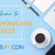 WriteOnCon 2021 is here!