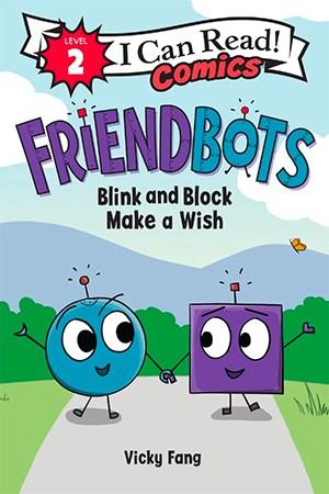 Friend Bots