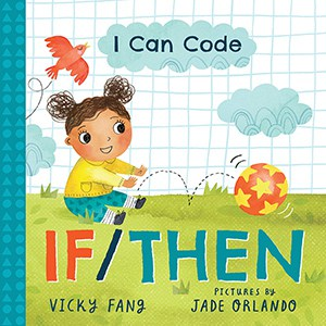 I Can Code If Then